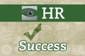 HRsuccess-300x199