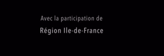 participationidf