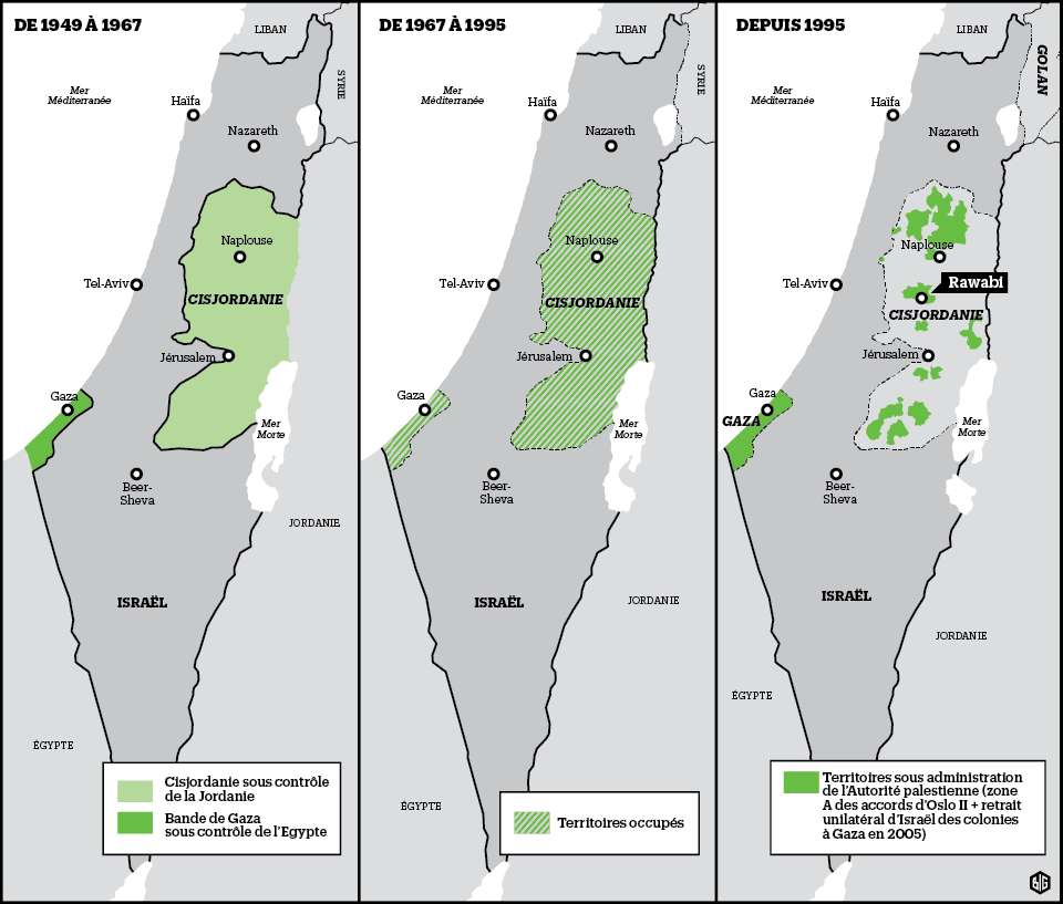 946277-les-territoires-palestiniens-depuis-1949-carte-big-parution-le-29-septembre-2016