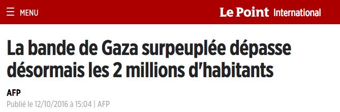 lepointgaza2millions