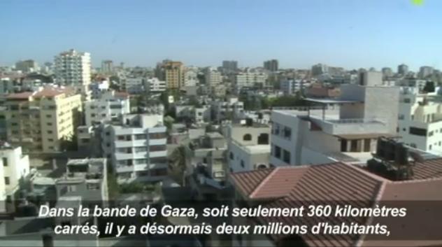 urban_gaza