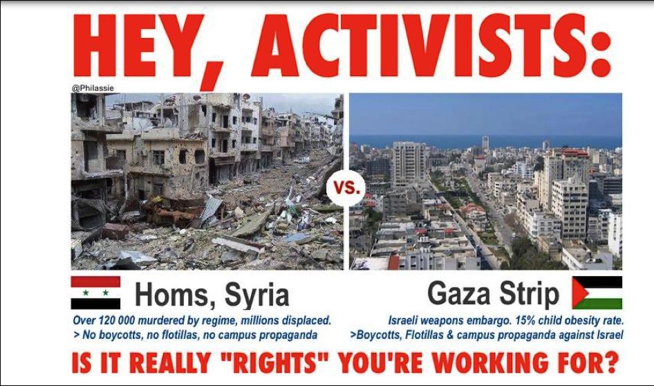 heyactivists