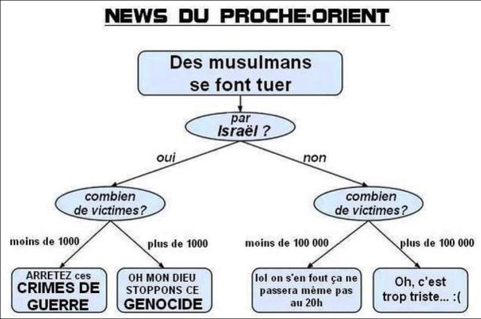 newsPO