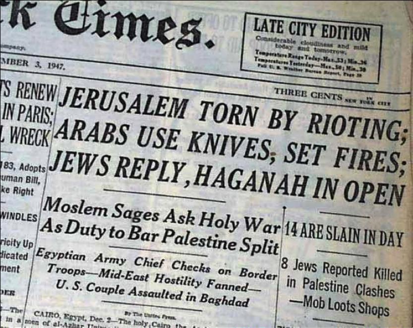 NYT_rioting